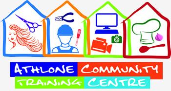 Athlone Community Training Centre