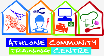 Athlone Community Training Centre
